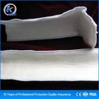 聚酯纖維夾板 KSP630