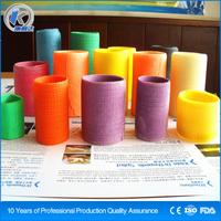 聚酯纖維繃帶 KCP05