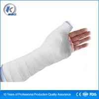 玻璃纖維繃帶 KCF02